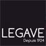 Legave - Une marque Transgourmet, fournisseur de produits de boulangerie-pâtisserie