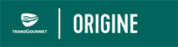 Transgourmet Origine - Transgourmet, distributeur alimentaire