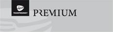 Transgourmet Premium - Transgourmet, distributeur alimentaire