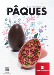 Transgourmet - Catalogue Pâques 2021