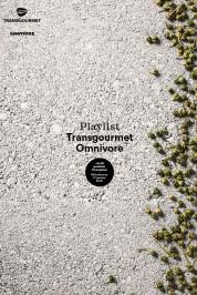 Playlist Transgourmet