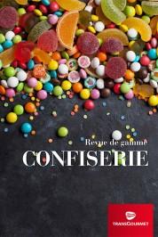 Revue de gamme Confiserie - Transgourmet, distributeur alimentaire