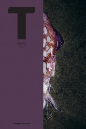 Revue T #2 - La Revue Transgourmet cultivée par Omnivore n°4