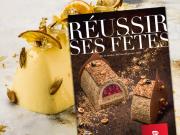 Transgourmet - Réussir ses Fêtes Boulangerie-Pâtisserie