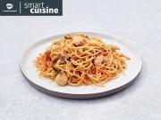 Transgourmet lance Smart Cuisine