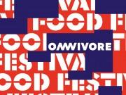 Transgoumet partenaire officiel du Festival Omnivore 2020