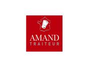 AMAND TRAITEUR