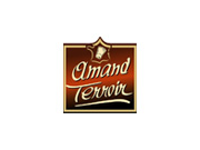 AMAND TERROIR