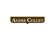 ANDRE COLLET