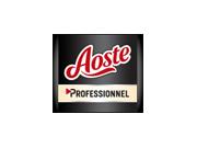 AOSTE PROFESSIONNEL