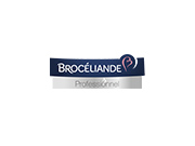BROCELIANDE PROFESSIONNEL