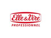 ELLE & VIRE