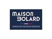 MAISON BOLARD