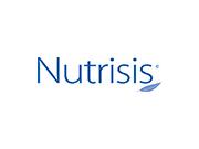 NUTRISIS
