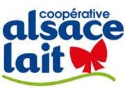 Alsace lait partenaire de Transgourmet Cash&Carry fournisseur de produits alimentaires en Alsace