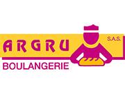 Argru SAS, Partenaire Transgourmet Cash&Carry fournisseur de produits alimentaires