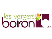 Boiron, partenaitre Transgourmet Cash&Carry, fournisseur de produits alimenraires