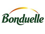 Bonduelle, partenaire Transgourmet Cash&Carry, fournisseur de produits alimentaires