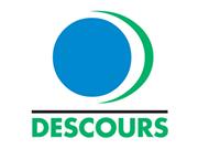 Descours, Partenaire Transgourmet Cash&Carry, fournisseur de produits alimentaires et d'hygiène