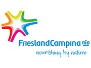 Frieslandcampina partenaire de Transgourmet et Transgourmet Cash&Carry - Grossiste alimentaire