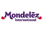 Mondelez partenaire de Transgourmet, fournisseur de produits alimentaires