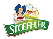 Stoeffler partenaire Transgourmet Cash&Carry, fournisseur de produits alimentaires en Alsace