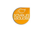 SAVEURS ET SAUCES
