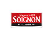 SOIGNON PROFESSIONNEL
