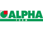 Alphaform - Partenaire de Transgourmet Cash&Carry