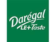 Darégal partenaire Transgourmet Cash&Carry, distributeur de produits alimentaires en Alsace