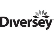 Diversey - Partenaire Transgourmet Cash&Carry
