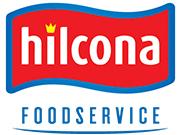 Hilcona, partenaire Transgourmet Cash&Carry fournisseur alimentaire en Alsace