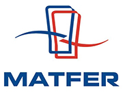 Matfer - partenaire Transgourmet Cash&Carry