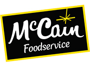 Mc Cain Partenaire de Transgourmet Cash&Carry, fournisseur de produits alimentaires en Alsace