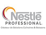 Nestlé Professional partenaire Transgourmet Cash&Carry fournisseur alimentaire en Alsace