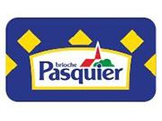 Pasquier, Partenaire Transgourmet Cash&Carry, fournisseur de produits alimentaires