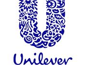 Unilever partenaire de Transgourmet, fournisseur de produits alimentaires