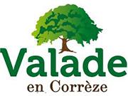 Valade partenaire de Transgourmet Cash&Carry fournisseur alimentaire en Alsace