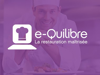 e-Quilibre - Transgourmet, grossiste alimentaire