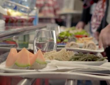 e-Quilibre: la restauration maîtrisée - Transgourmet, grossiste alimentaire