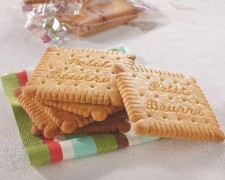 Biscuiterie - Transgourmet, grossiste alimentaire