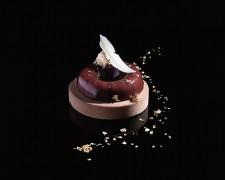 Les Produits de Laboratoire pâtisserie - Transgourmet, grossiste alimentaire