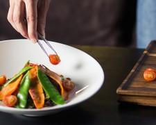 Plats cuisinés - Transgourmet, grossiste alimentaire