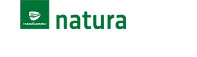 Transgourmet - Transgourmet Natura, marque de produits Bio