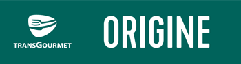 Transgourmet Origine