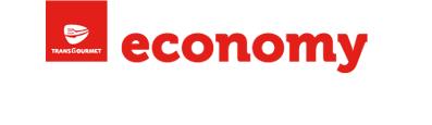 Transgourmet Economy - Transgourmet - distributeur alimentaire
