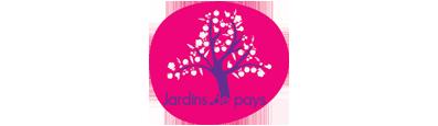 Jardins de Pays - Transgourmet Fruits et Légumes, distributeur de fruits et légumes
