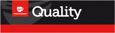 Transgourmet Quality - Une marque Transgourmet, distributeur alimentaire