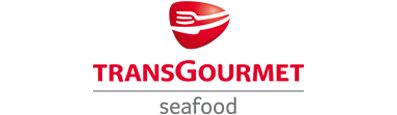 Transgourmet Seafood - Distributeur de produits de la mer