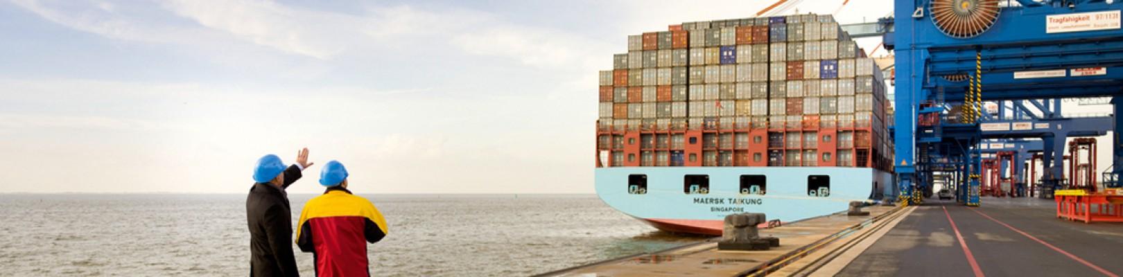 Transgourmet Export